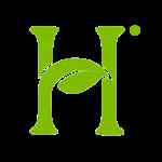 antico-casale-biologic-humanutrita-icon
