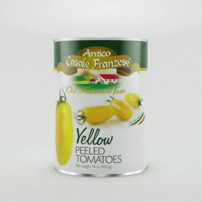 anticocasale_yellow_peeled_500gr 50